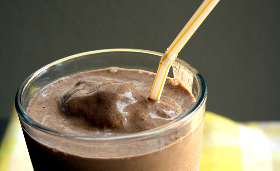 Ingredients-Solutions-choc-milk.jpg