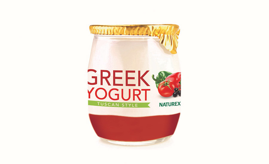 Naturex-Greek-yogurt.jpg