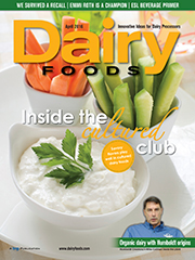 dairy foods april 2016