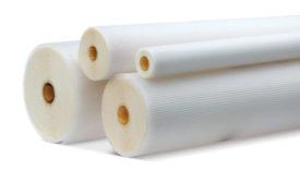 koch membrane