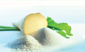 Sugar guidelines leave a sour taste