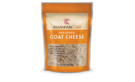 joan of arc goat milk cheese