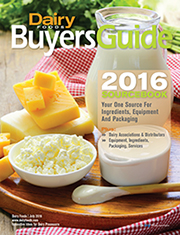 dairy foods july cover