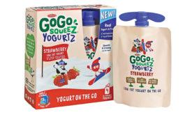 gogurt