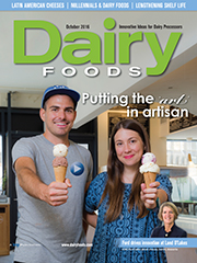 dairy foods october 2016