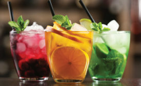 Ingredients suppliers target sustainable, clean-label solutions for beverages