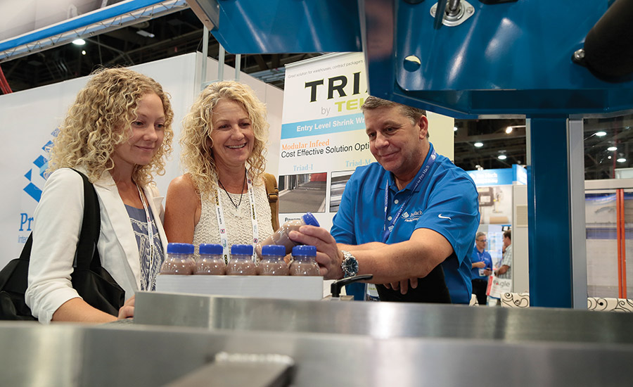Dfx0916-packexpo-img