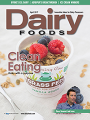 dairy foods april 2017