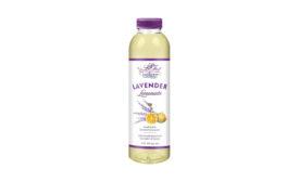 Lavender Pond Farm introduces small-batch gourmet lemonade with lavender