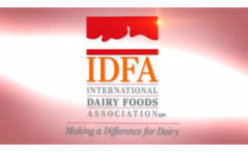 Hear Charlie Cook, editor and publisher of the Cook Political Report, speak with IDFA