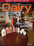 dairy foods january 2017