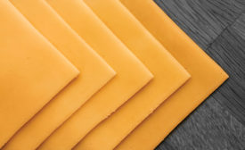 New cheese ingredient technology  focuses on freshness, clean labels