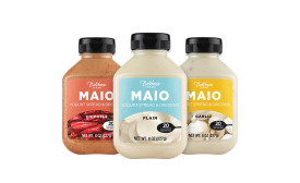 Bolthouse Farms' launches yogurt-based mayo dip