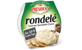 rondele