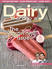 dairy foods may 2017