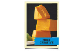 State of the Industry 2017: Consumers say more cheese, please