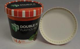 Double H Plastics