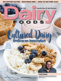 dairy foods april 2018