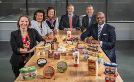 2018 Processor of the Year: Land O'Lakes is a cooperative powerhouse