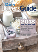 df 2018 july buyers guide