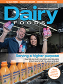 dairy foods june 2018