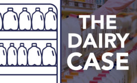 New Research Reveals New Opportunities to Optimize the Dairy Case