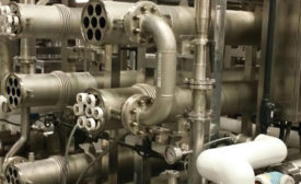 Choose heat exchangers wisely