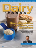 dairy foods october 2018