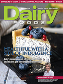 dairy foods september 2018