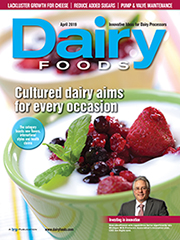 dairy foods april 2019