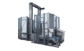 A-B-C Packaging Machine Corp