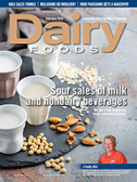dairy foods february 2019