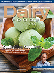 dairy foods january 2019
