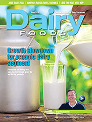 dairy foods june