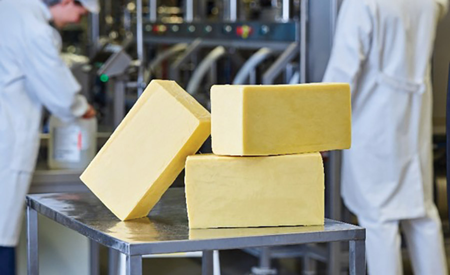 Cultures and enzymes present an innovation opportunity for dairy processors