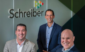 Relationships matter to Schreiber Foods