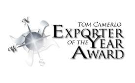 BelGioioso named 2019 Exporter of the Year