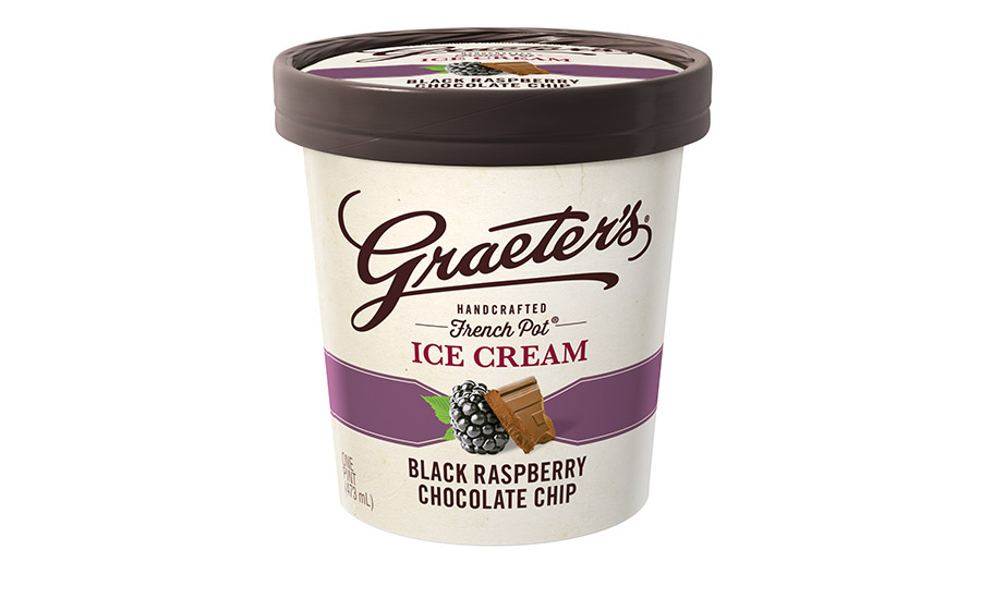 Graeter's builds on tradition