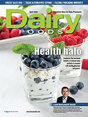 dairy foods april 2020