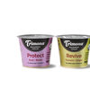Trimona Foods adds superfood yogurts