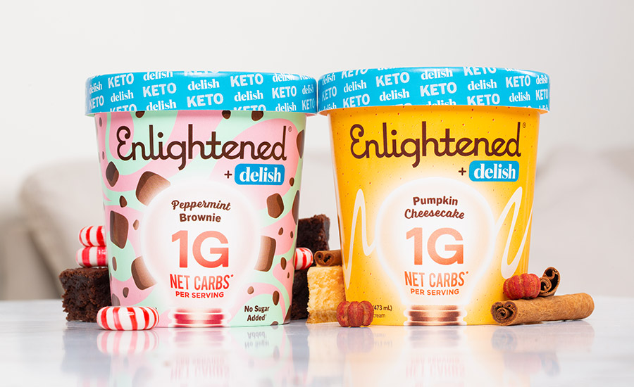 enlightened-delish-seasonals.jpg