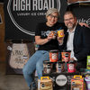 High Road Craft Brands has craft at its core