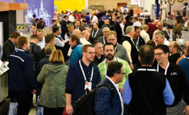 Pack Expo East to showcase the latest packaging machinery and more