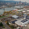 Darigold's Portland, Ore., plant is solving the puzzle