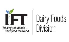IFT moves to a virtual event