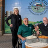 Ellsworth Cooperative Creamery focuses on its community
