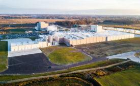 MWC-&-Proliant-Campus-Aerial.jpg