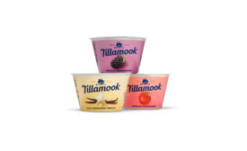 Tillamook County Creamery Association plays the long game to match its values