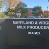 Maryland & Virginia Milk Producers Cooperative Association is embracing the winds of change