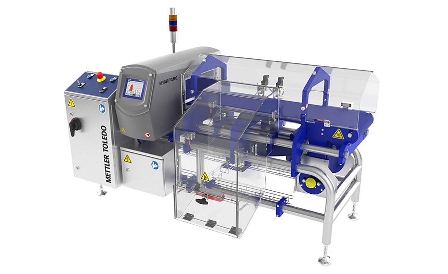 Conquer contaminants in dairy food and beverage processing